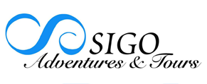 Sigo Adventures and Tours in Livingstone, Zambia, Victoria Falls